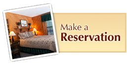Reserve a Room at Country Sunshine